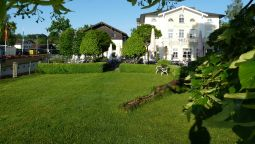 Hotel Luitpold am See HAUS 1 Superior - Prien am Chiemsee