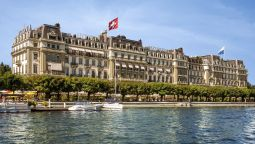 Grand Hotel National - Luzern