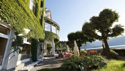 Grand Hotel Toplice Sava Hotels & Resorts - Bled