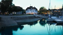 Schiff am See Ringhotel - Constance