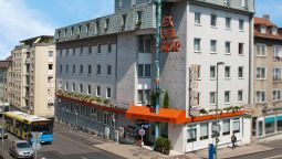 Hotel Excelsior - Cassel