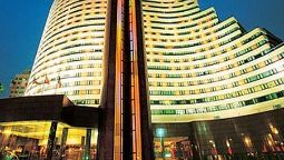 Huating Hotel and Tower - Shanghai