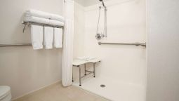 Hotel Hilton Boston-Dedham - Dedham (Massachusetts)