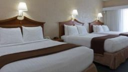 Room Hojo Resort St Pete Beach