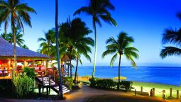 Hotel Outrigger Fiji Beach Resort - Sigatoka