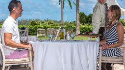 Hotel Grotto Bay Beach Resort And Spa - Bermudy