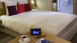 Hotel Novotel Lausanne Bussigny - Bussigny