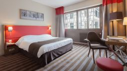 Best Western Hotel de France by HappyCulture - Strasbourg