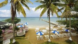 Shaw Park Beach Hotel All Inclusive - Ocho Rios