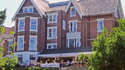 Lampeter Hotel - Bournemouth