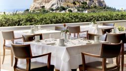 Hotel Grande Bretagne a Luxury Collection Hotel Athens - Athen