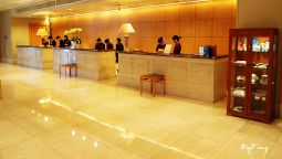 Hotel Han Hsien International - Kaohsiung