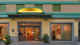 Best Western Plus City Hotel - Genua