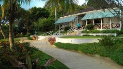 Round Hill Hotel and Villas - Montego Bay