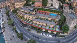 Hotel Laurin - Santa Margherita Ligure