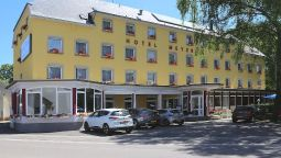 Hotel Meyer - Befort