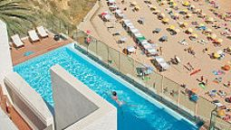 Rocamar Exclusive Hotel & Spa Adults Only - Albufeira