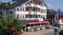 Göbels Landhotel - Willingen