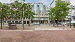 Select Hotel Wiesbaden City - Wiesbaden