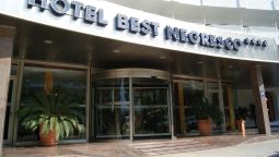 Hotel Best Negresco - Salou