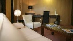 Room Eurostars Araguaney