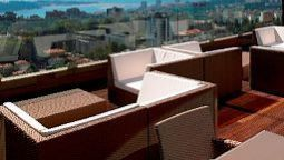 Porto Palacio  Hotel & Spa S.Hotels Collection - Porto