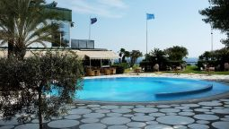 Grand Hotel del Mare Resort & Spa - Bordighera