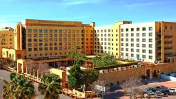 InterContinental Hotels AMMAN (JORDAN) - Amman