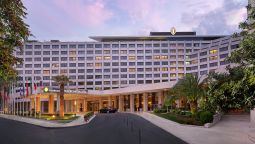 InterContinental Hotels ATHENAEUM ATHENS - Athen