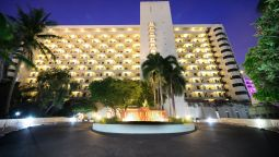 The Imperial Pattaya Hotel - Pattaya
