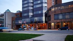 Best Western Plus Waterfront Hotel - Windsor
