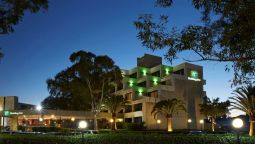 Holiday Inn WARWICK FARM - Fairfield