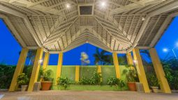 Holiday Inn Resort MONTEGO BAY ALL-INCLUSIVE - Montego Bay