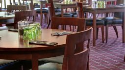 Holiday Inn FAREHAM - SOLENT - Fareham