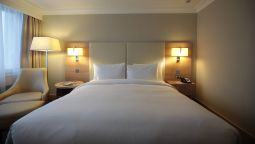 Renaissance London Heathrow Hotel - London