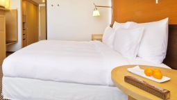 InterContinental Hotels GENEVE - Genf