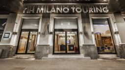 Hotel NH Milano Touring - Milán
