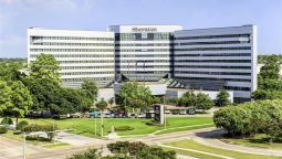 Hotel Sheraton North Houston at George Bush Intercontinental - Houston (Texas)