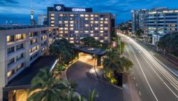 Hotel Auckland by Langham Hospitality Group Cordis - Auckland