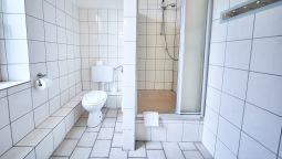 Hotel Alt Deutz City Messe Arena 2 Hrs Star Hotel In Cologne