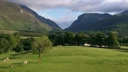 Hotel The Dunloe - Killarney, Kerry