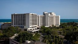 Eko Hotels and Suites - Lagos
