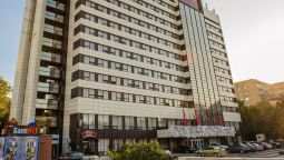 Amaks Congress Hotel - Rostov-on-Don