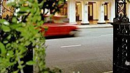 Hotel Hyatt Regency London - The Churchill - London