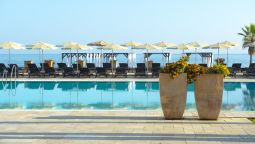 Hotel Guadalmina Spa & Golf Resort - Marbella