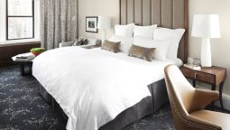 Hotel The Surrey - Nuova York (Nuova York)