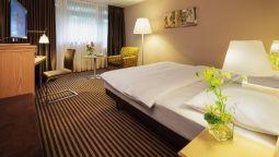 Hotel Flughafen Munchen Gunstig Mit Hrs Buchen