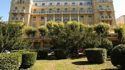Hotel Riviera Guest House - Pula
