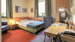 City-Hotel - Fellbach