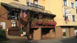Land-gut-Hotel Barbarossa - Rodenbach
